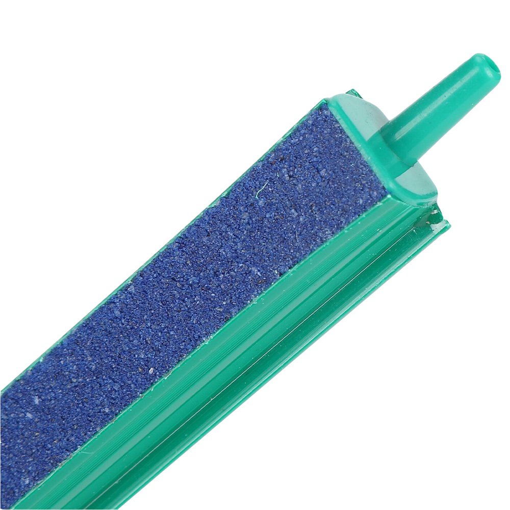 Biopro Aquarium Fish Tank Bubble Wall Air Stone Bar 8