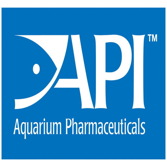 API Tap Water Conditioner 237ml