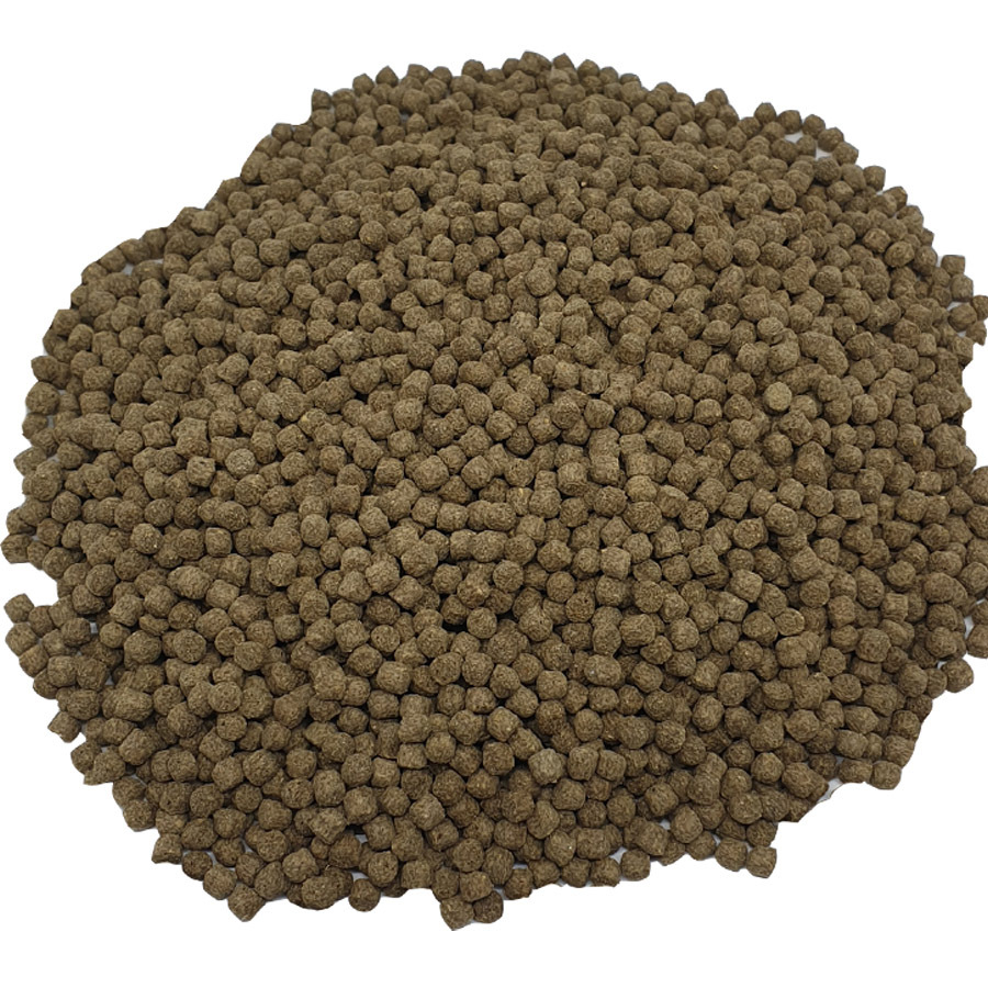 Xtreme Big Fella 3mm Sinking Pellets 1304g