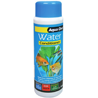 Aqua One Water Conditioner 100ml