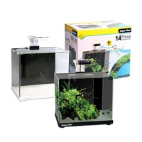 Aqua One Focus 14 Aquarium Kit