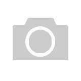 Seachem Alert Combo Pack PH & Ammonia  1 Year