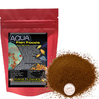 Aquamunch Thrive Advance Stage One 500g Bag