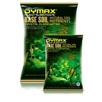Dymax Plant Substrate Base Soil 3L