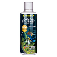 Dymax Algae Brusher 500ml