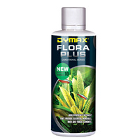 Dymax Flora Plus 500ml Plant Conditioner