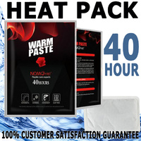 Nomoy Pet Shipping Heat Pack 40 Hours
