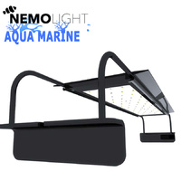 Nemo Light AquaMarine Controllable LED Light 36W Series 2