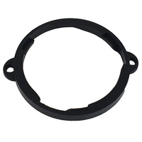 BioPro UVC- Replacement Locking Ring Quartz Sleeve