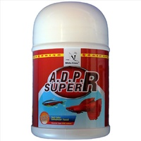 White CraneA.D.P. Super R Color Enhancers 150g