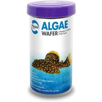Pisces Vege Algae Wafers Fish Food 200g