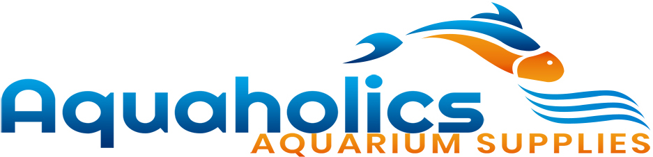 AQUAHOLICS AQUARIUM SUPPLIES